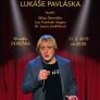 Talkshow LUKÁŠE PAVLÁSKA
